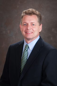 Tim Flick, CFP®